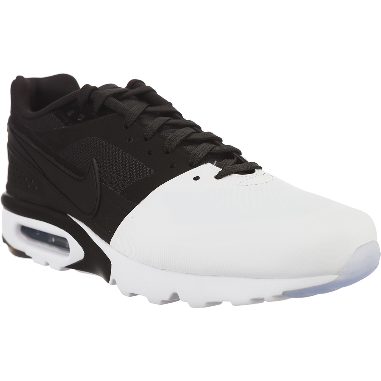 Buty Nike  <br/><small>Air Max BW Ultra SE 101 </small>  844967-101