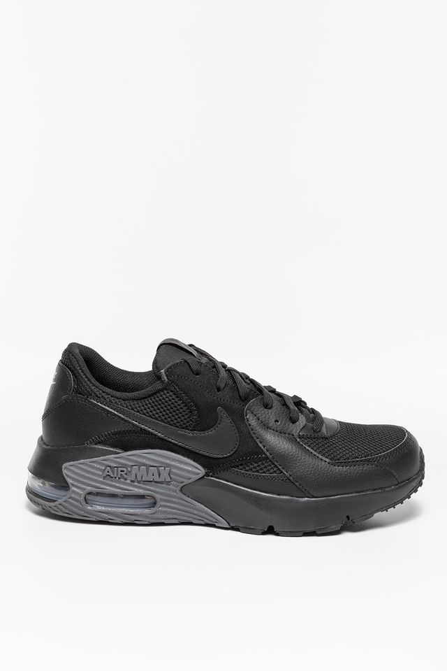 BLACK/BLACK-DARK GREY Air Max EXCEE CD4165-003