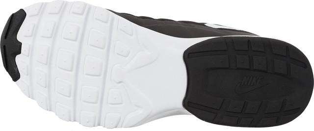 promo code df120 9e8af ... Buty Nike brsmallAir Max Invigor 010 ...