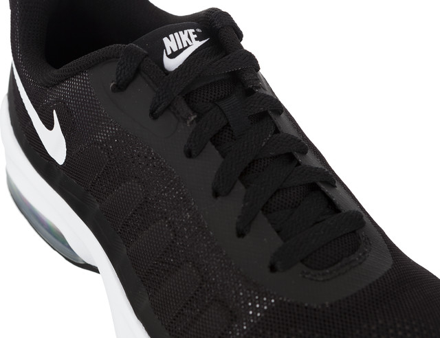 promo code df120 9e8af ... Buty Nike brsmallAir Max Invigor 010 ...