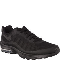 Nike AIR MAX INVIGOR 001 BLACK/BLACK/ANTHRACITE 749680-001