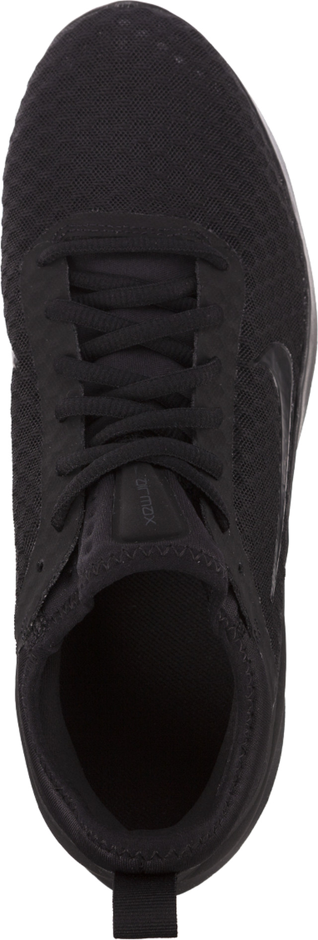 Buty Nike  <br/><small>AIR MAX KANTARA 002 BLACK/BLACK/ANTHRACITE </small>  908982-002