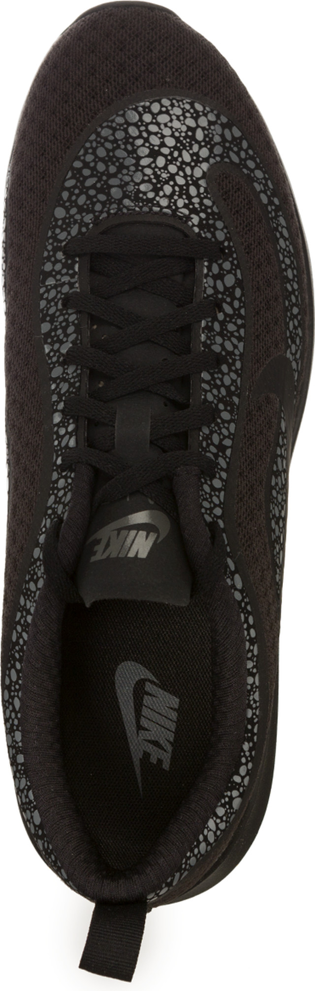 Buty Nike  <br/><small>Air Max Mercurial 98 005 </small>  818675-005