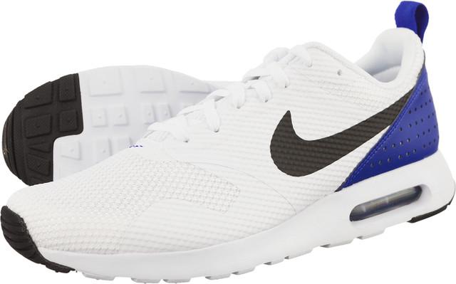 Nike Air Max Tavas 104 705149-104