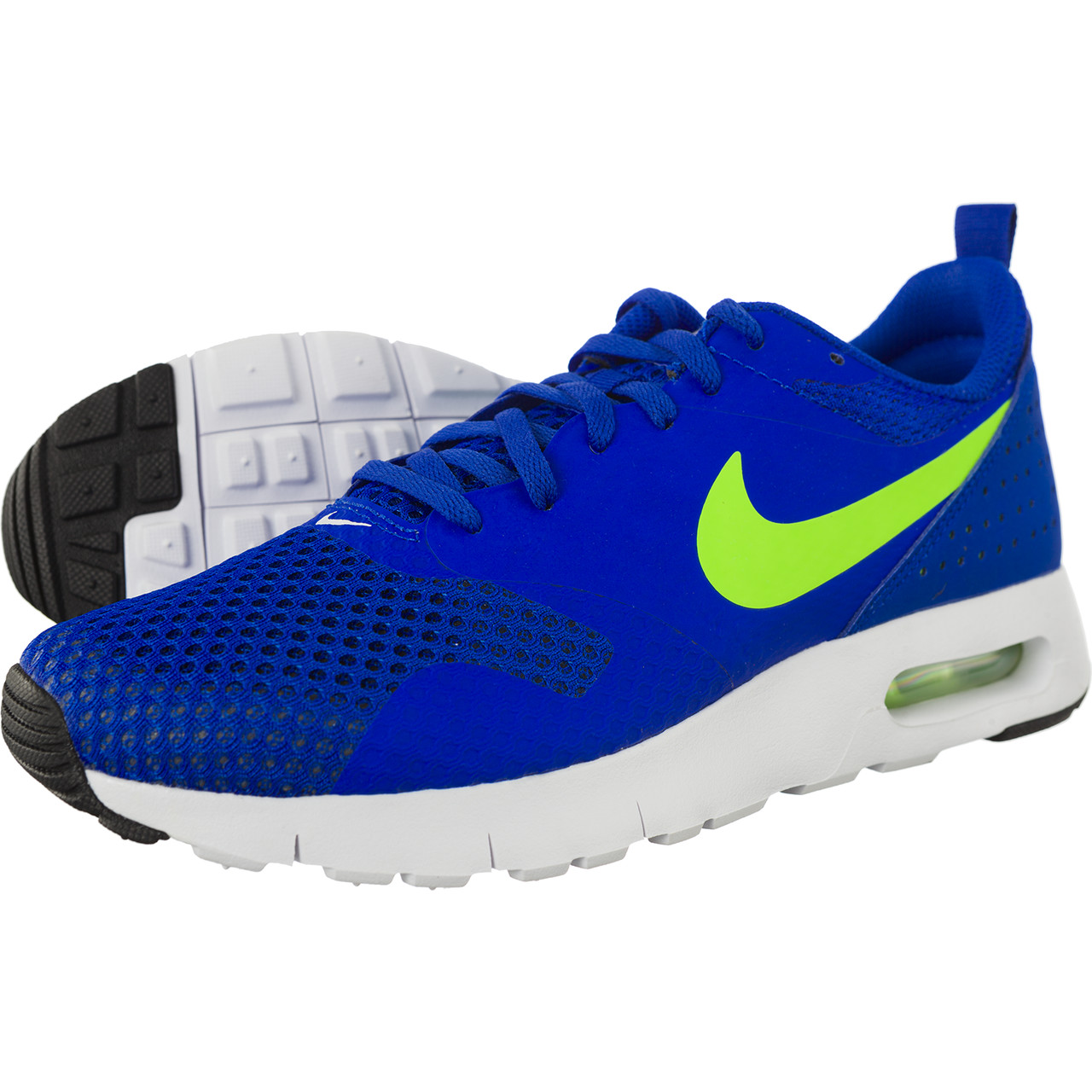 Buty Nike  <br/><small>Air Max Tavas BR GS 431 </small>  828569-431