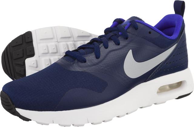 Nike Air Max Tavas GS 404 814443-404