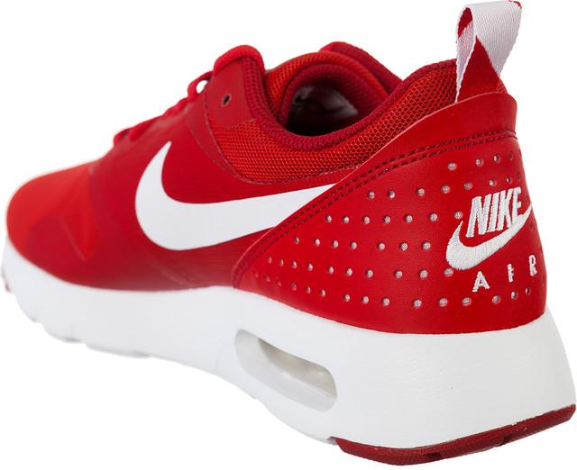 szukać kody promocyjne buty temperamentu Buty Nike Air Max Tavas GS 601 - eastend.pl