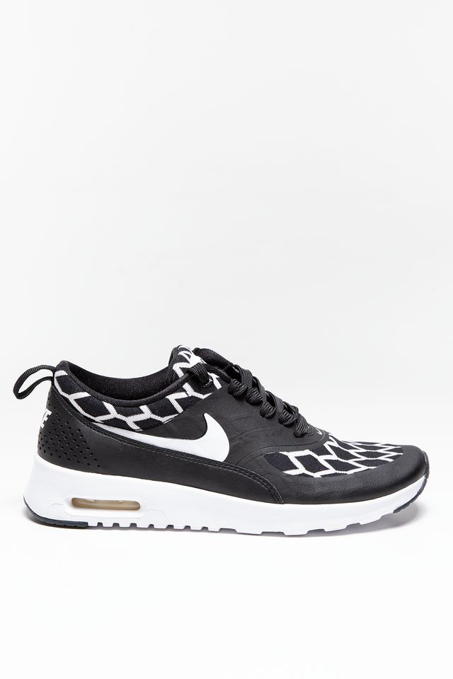 Nike Air Max Thea SE GS 005 820244-005