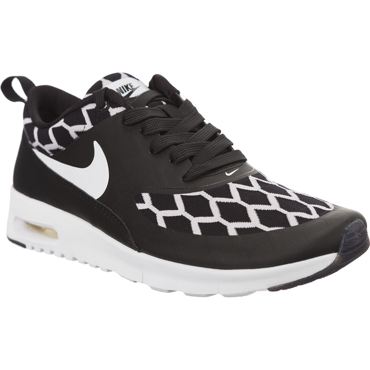 Buty Nike  <br/><small>Air Max Thea SE GS 005 </small>  820244-005