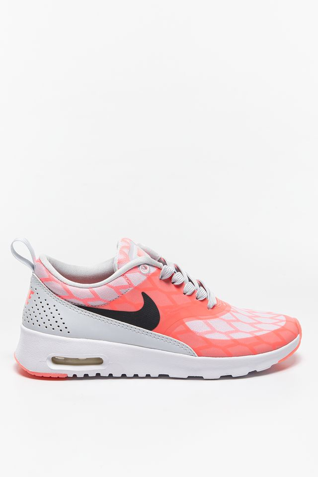 Nike Air Max Thea SE GS 006 820244-006