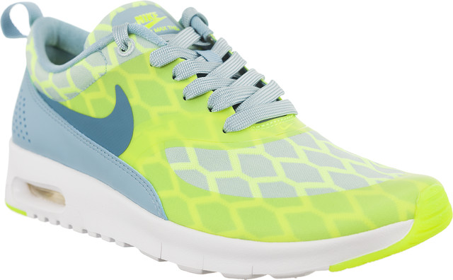 Buty Nike  <br/><small>Air Max Thea SE GS 400 </small>  820244-400