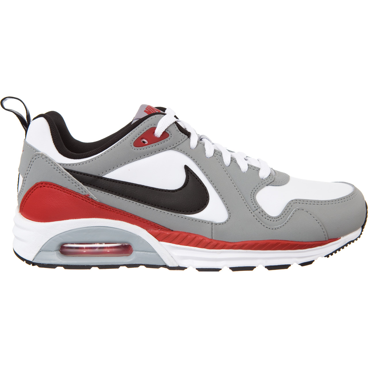 spain nike air max trax leather mens b4463 b609e
