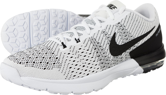76f607022d880 Buty Nike  br   small Air Max Typha 100 ...