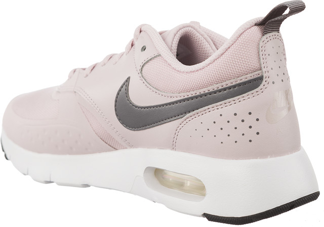 the latest c7a9a 1fea1 ... Buty Nike  br   small Air Max VISION GS 600 BARELY ROSE ...