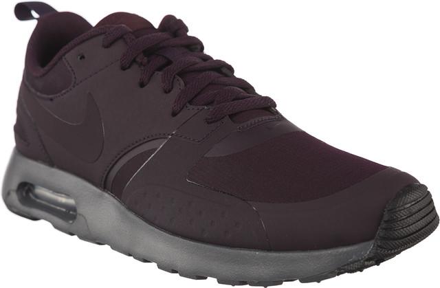 Nike Air Max VISION PRM 600 918229-600