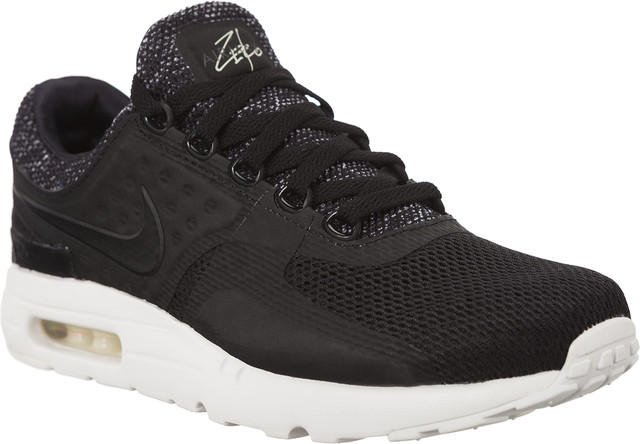 Nike Air Max ZERO BR 001 903892-001