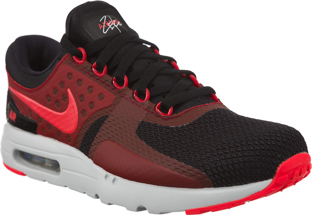 Nike Air Max ZERO ESSENTIAL 007 876070-007
