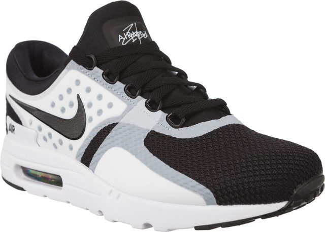 Nike Air Max ZERO ESSENTIAL 101 876070-101
