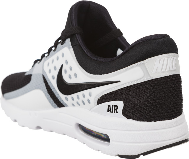 cheap for discount d8d23 8061c ... Buty Nike brsmallAir Max ZERO ESSENTIAL 101 ...