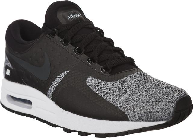 Nike Air Max ZERO SE GS 003 917864-003