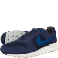 Buty Nike Air Pegasus 89 NS 400