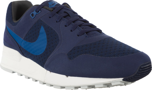 Buty Nike  <br/><small>Air Pegasus 89 NS 400 </small>  833148-400