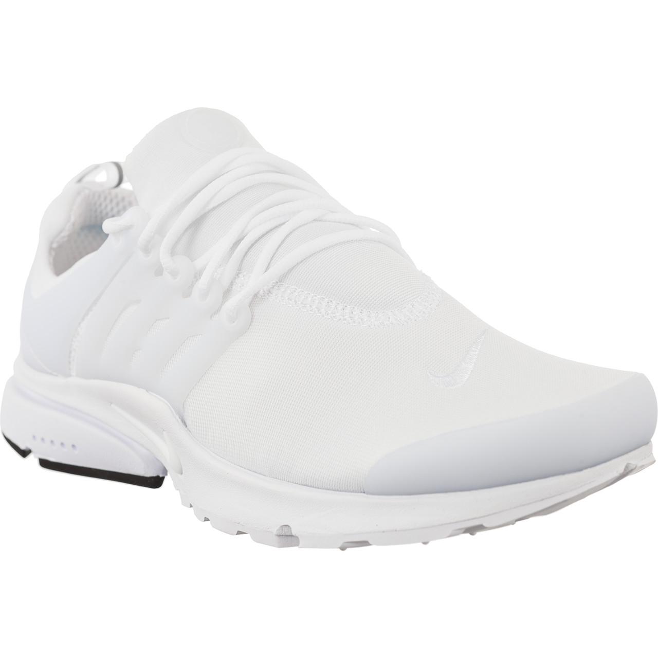new concept ebac3 0eec5 Buty Nike brsmallAir Presto Essential ...