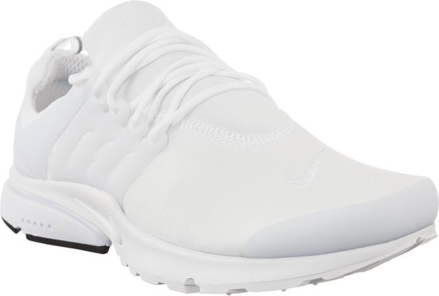 Nike Air Presto Essential 100 848187-100