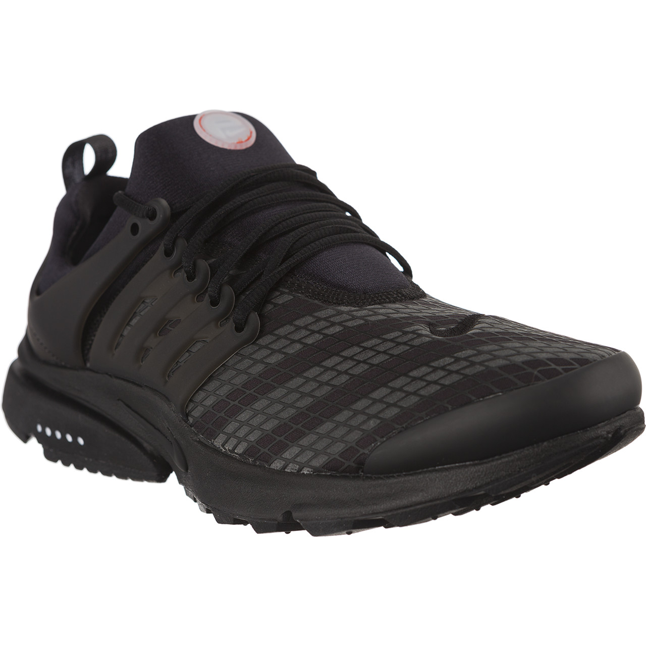 Buty Nike  <br/><small>AIR PRESTO LOW UTILITY 862749-004 </small>