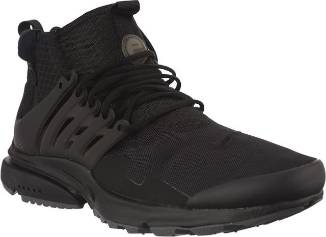Nike AIR PRESTO MID UTILITY 859524-006