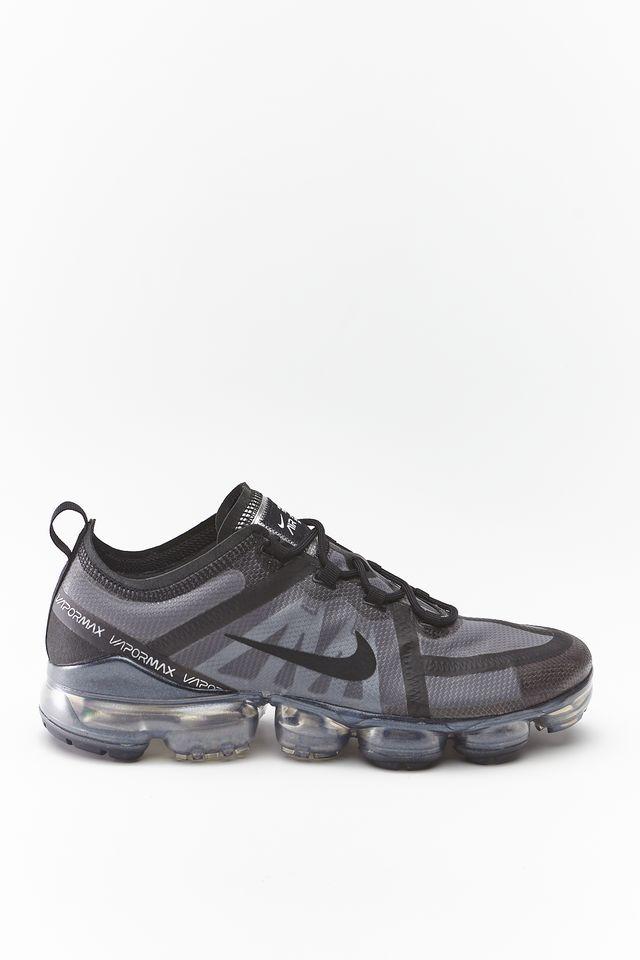 Nike AIR VAPORMAX 2019 004 BLACK/BLACK/BLACK AR6631-004