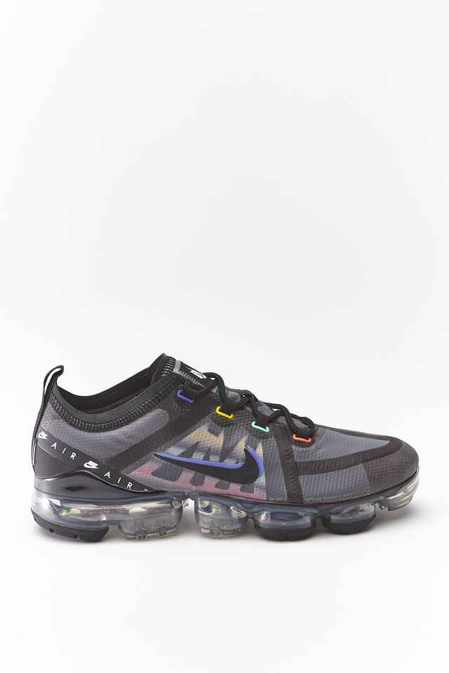 Nike AIR VAPORMAX 2019 SE 023 BLACK/BLACK/PSYCHIC PURPLE CL1240-023