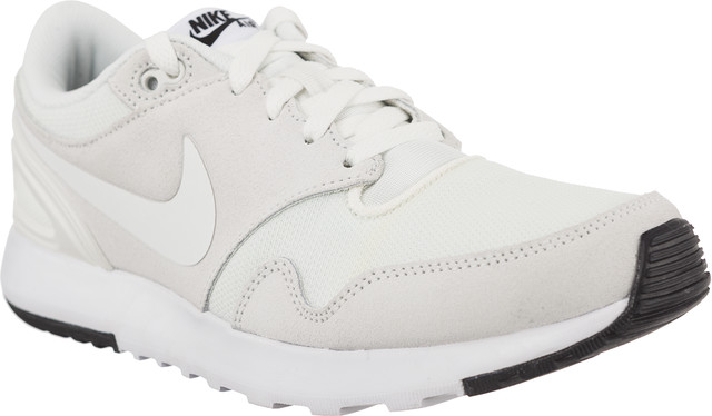 Nike AIR VIBENNA 100 866069-100