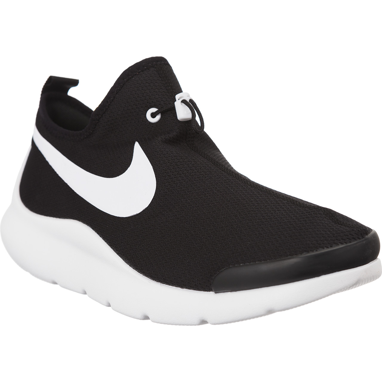 Buty Nike  <br/><small>APTARE ESSENTIAL 003 </small>  876386-003