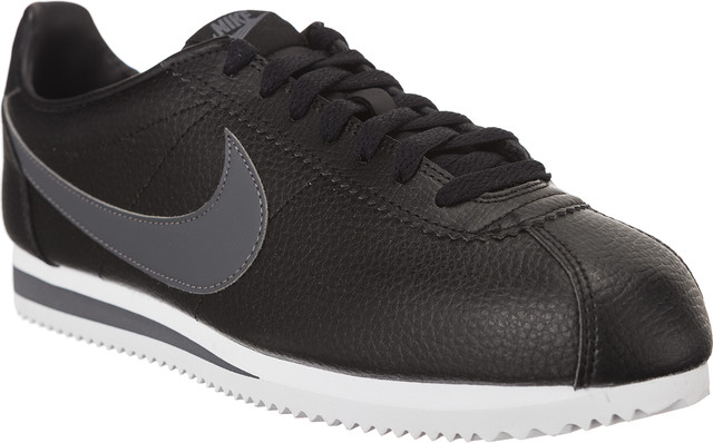 Nike CLASSIC CORTEZ LEATHER 011 749571-011