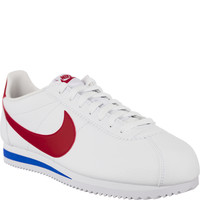 Buty Nike CLASSIC CORTEZ LEATHER 154