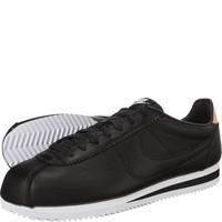 Buty Nike CLASSIC CORTEZ LEATHER SE 004