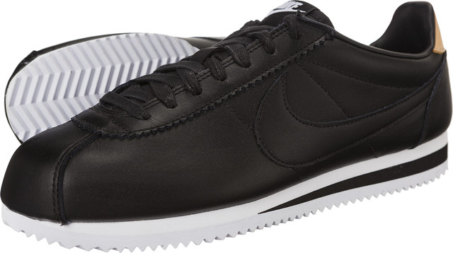 Nike CLASSIC CORTEZ LEATHER SE 004 861535-004