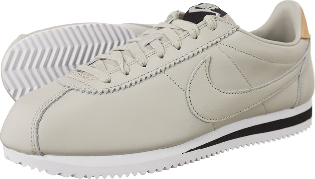 Nike CLASSIC CORTEZ LEATHER SE 005 861535-005