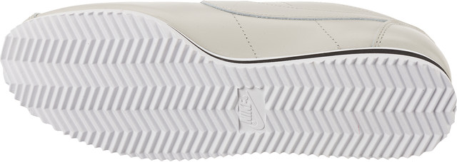 Buty Nike  <br/><small>CLASSIC CORTEZ LEATHER SE 005 </small>  861535-005