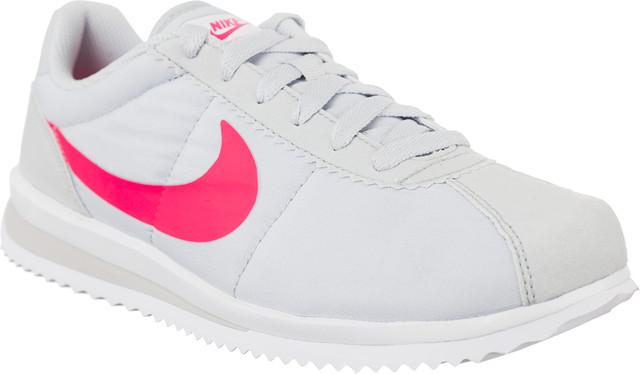 Nike CORTEZ ULTRA GS 001 905112-001