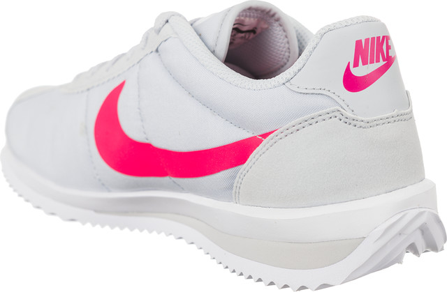 Buty Nike  <br/><small>CORTEZ ULTRA GS 001 </small>  905112-001