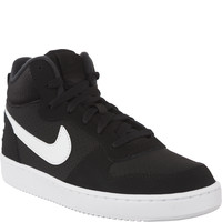 Buty Nike COURT BOROUGH MID GS 004
