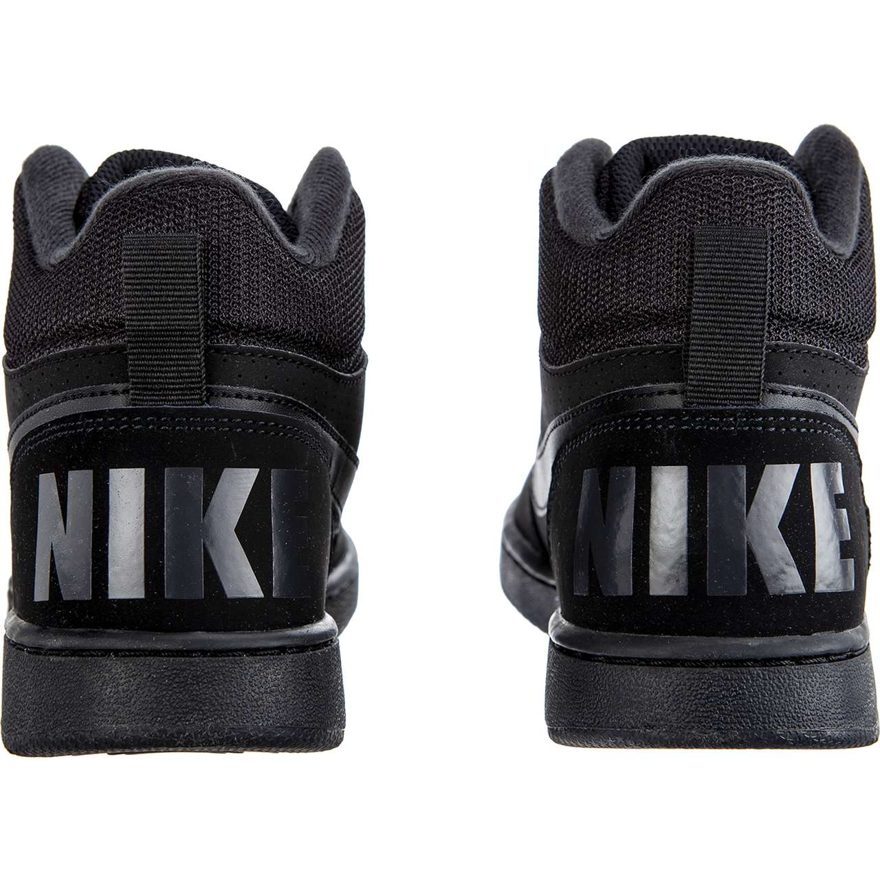 Buty Nike  <br/><small>COURT BOROUGH MID GS 839977-001 </small>