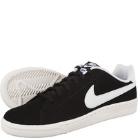 Buty Nike Court Royale GS 002