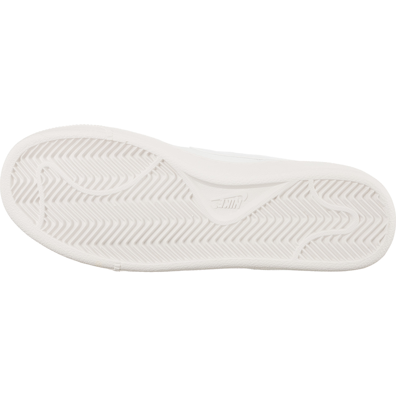 Buty Nike Court Royale GS 102 eastend.pl