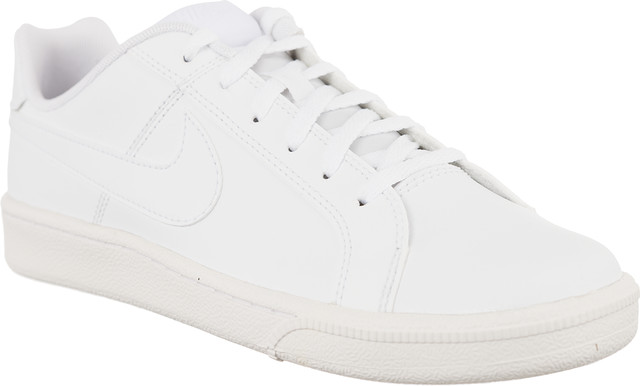 Buty Nike  <br/><small>Court Royale GS 102 </small>  833535-102