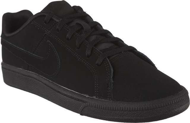 Nike COURT ROYALE GS 833535-001