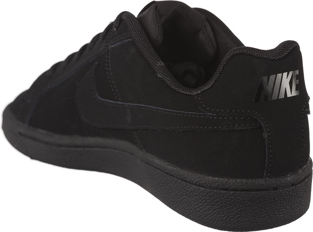 Buty Nike COURT ROYALE GS 833535 001 eastend.pl