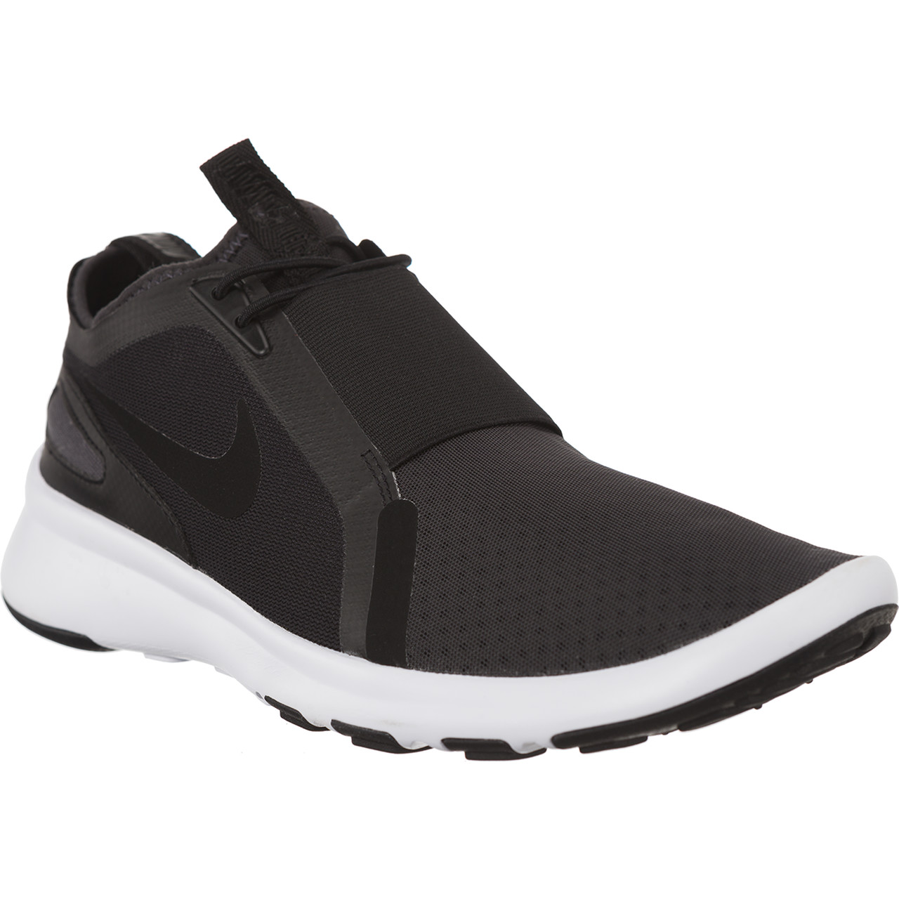 Buty Nike  <br/><small>CURRENT SLIP ON 002 </small>  874160-002